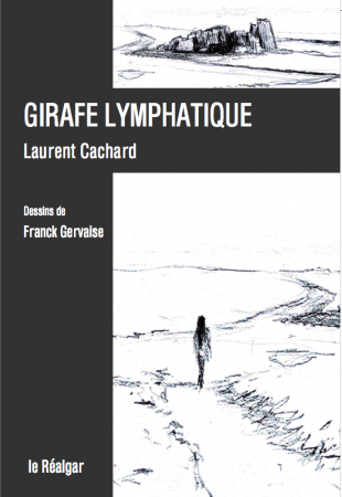 Girafe lymphatique
