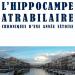 L'Hippocampe Atrabilaire