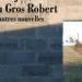 La 3e jouissance du Gros Robert
