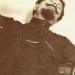 Marius Beyle