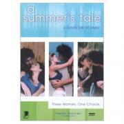 Conte d'été