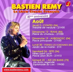 Bastien Rémy.jpg