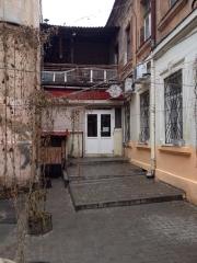 Musée des Juifs d'Odessa.jpg