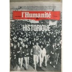 humanite-l-n-13154-du-05-12-1986-loi-devaquet-manifestations-1007701257_ML.jpg