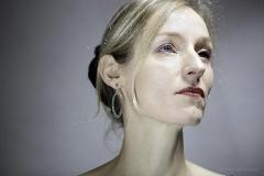 Corinne Peluchon.jpg