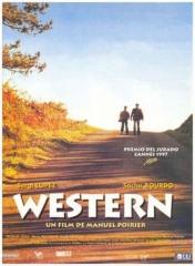 Western_(film).jpg