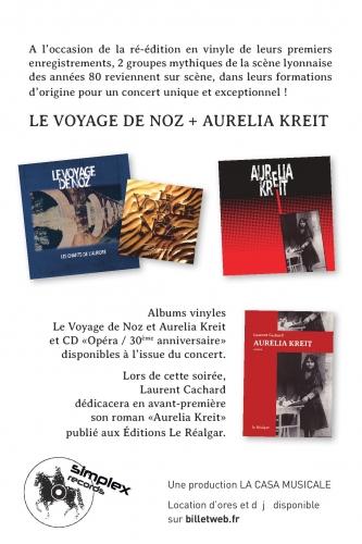 Flyer-NOZ-KREIT-V° (2)-page-001.jpg