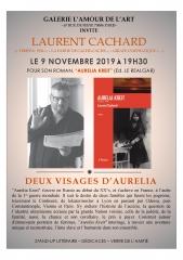 INVIT PARIS AK-page-001.jpg