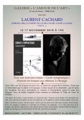 INVIT PARIS-page-001-3.jpg