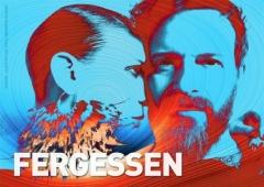 Fergessen-nouvel-album-lété.jpg